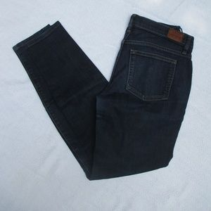 Fossil Skinny Jeans